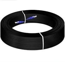 CABLE OPTIC NETWORK SC UPC TO SC UPC 150M NYK