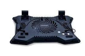 Cooling pad Coldplayer IS790
