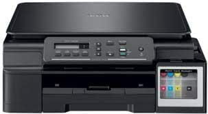 Printer Brother DCP-T500W