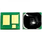 Chip CF512A (204A) Yellow